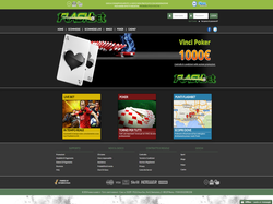 Play FlashBet Now