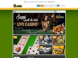 Play GiochiElite Now
