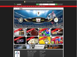 Play Win Time Casino Now