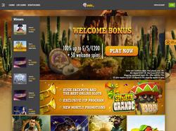 Play Lanadas Casino Now