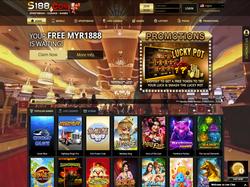 Play S188.com Now