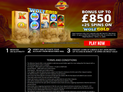 Play Slot Fruity Now