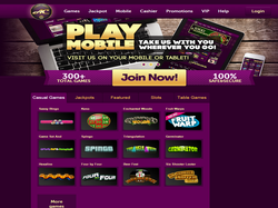 Play Azimut Casino Now