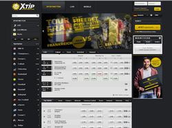 Play XTiP Sportswetten Now