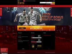 Play 7Wyn.com Now