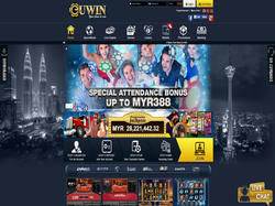 Play Euwin Now