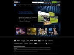 Play WONClub Now