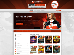 Play Kasyno.pl Now
