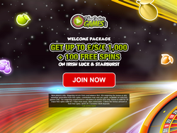 Play Play Casino Games Now