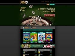 Play Dealers Casino Now
