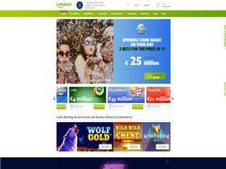 Play Lottoland Ireland Now