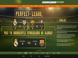 Play CiproBet Now