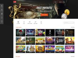 Play TTR Casino Now