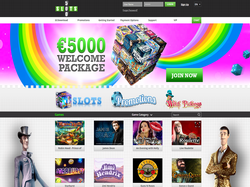 Play Slots 500 Now