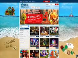 Play Casino Blu Now