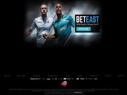 Play BetEast EU Now