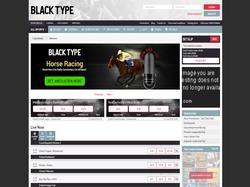 Play Black Type Now