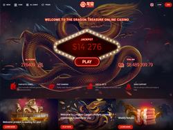 Play LongBao Casino Now