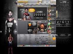 Play S36.com Now
