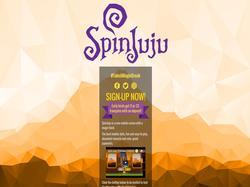 Play SpinJuju Now