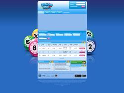 Play Bingo Halli Now