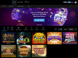 Play AstralBet Now
