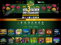 Play OnlineCasino Europa Now