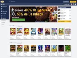 Play Europe777 Casino Now