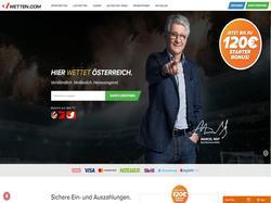 Play Wetten.com Now