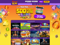 Play Fever Slots Now