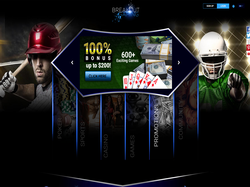 Play Breakout Gaming Poker Now