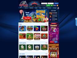 Play Volcano-Azart-Casino.com Now