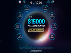 Play Eclipse Casino Now