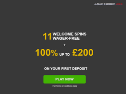 Play Videoslots Scratchcards & Games Now