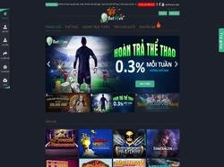 Play Bet98vn Now