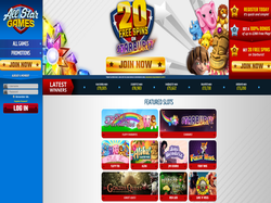Play All Star Games Now