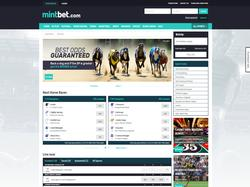Play MintBet Now