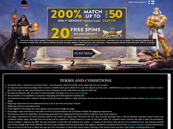 Play Schmitts Casino Now