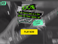 Play Mr SuperPlay Now