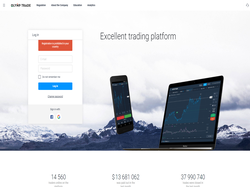 Play Olymp Trade Now