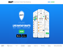 Play DRAFT Now