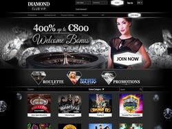 Play DiamondClubVIP Now