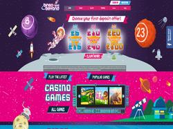 Play Bingo and Beyond Now