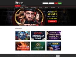 Play GGPoker Now