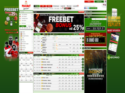 Play Maxbet.rs Now