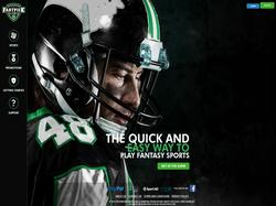 Play FastPick Now