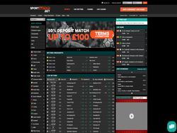 Play SportNation.bet Now