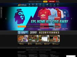 Play W138.com Now