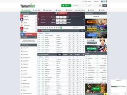 Play Tamambet Now