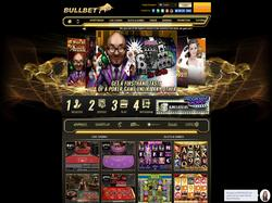 Play BullBet Now